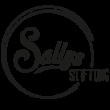 Sallys Stiftung
